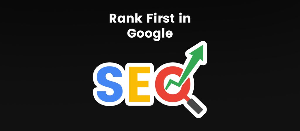 seo checker