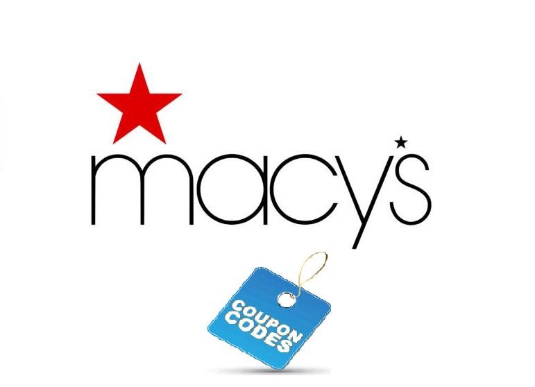 Macys promo code