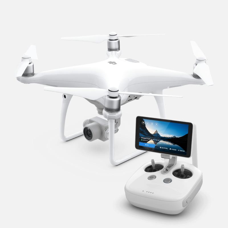 drones under 300
