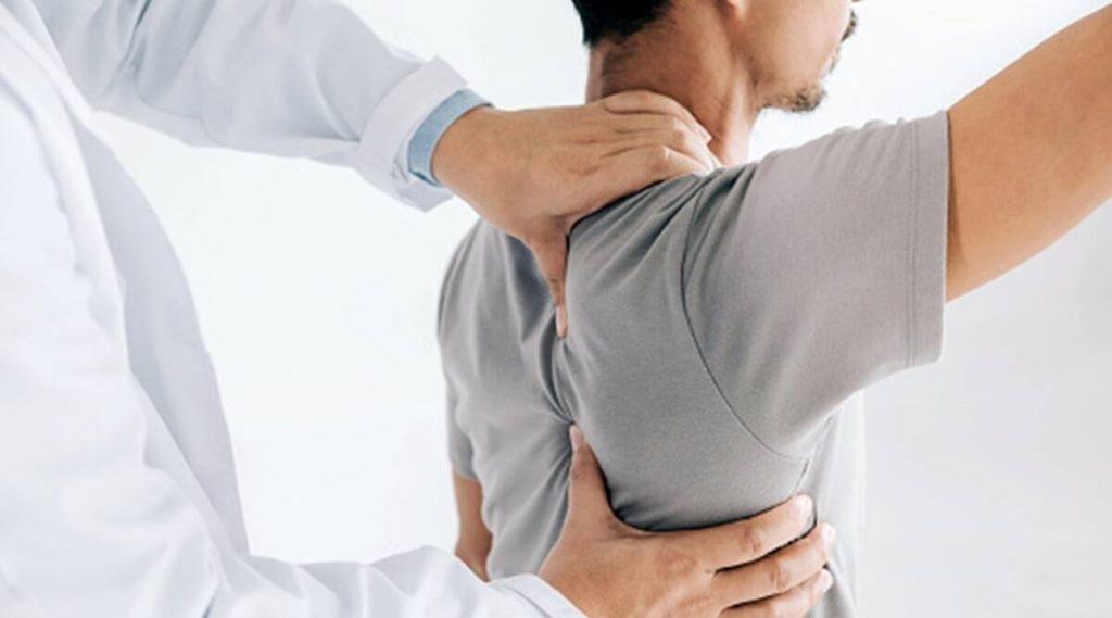 right chiropractor