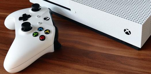 what gaming console should i buy quiz